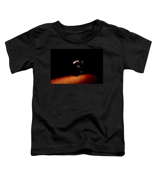 B Boy 8 Toddler T-Shirt