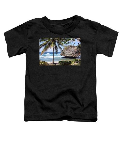 Bathsheba No11 Toddler T-Shirt