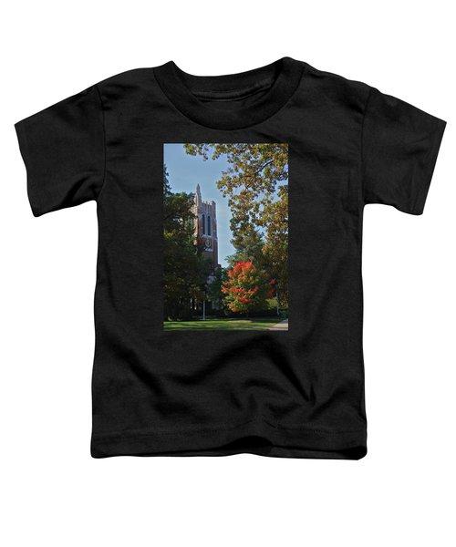 Beaumont Toddler T-Shirt