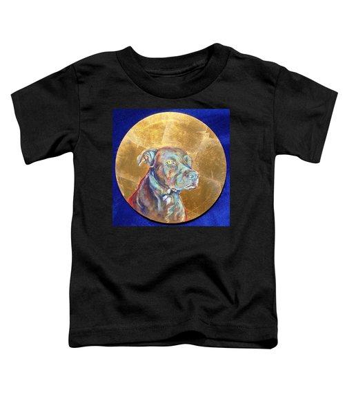 Beowulf Toddler T-Shirt