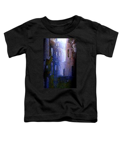 Blue Mesa Toddler T-Shirt