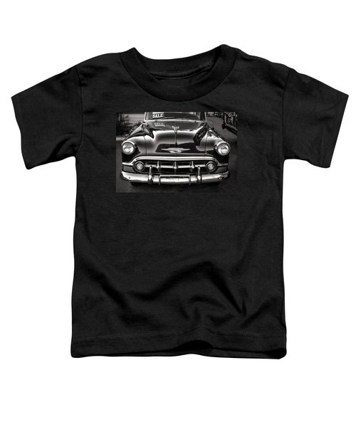 Chevy For Sale Toddler T-Shirt