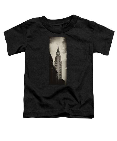 Chrysler Toddler T-Shirt