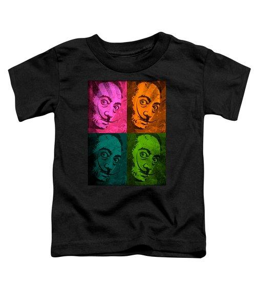 Daliwood Toddler T-Shirt