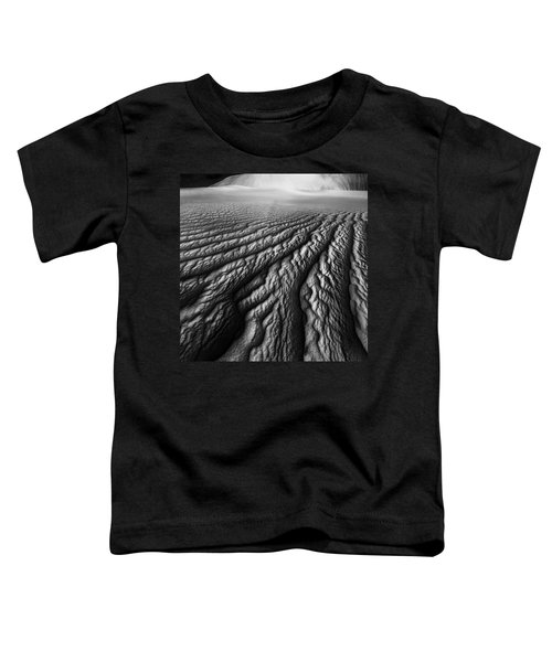 Desert Dreaming 1 Of 3 Toddler T-Shirt