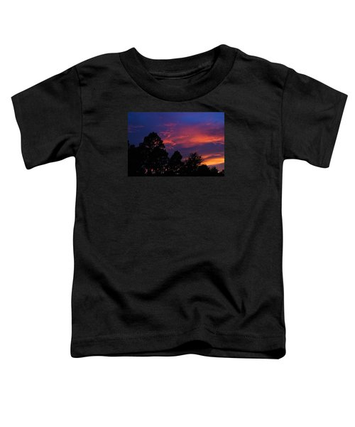 Dreaming Of Mobile Toddler T-Shirt