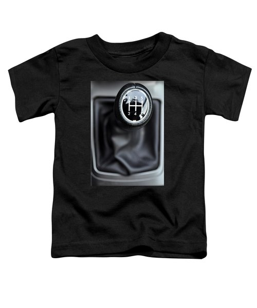 Drive Toddler T-Shirt
