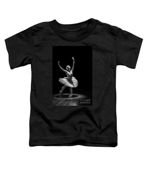 Dying Swan 6. Toddler T-Shirt