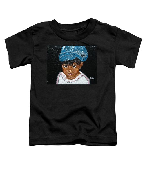 Rare Essence Toddler T-Shirt