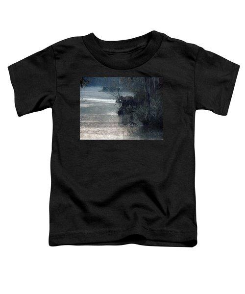 Flint River 28 Toddler T-Shirt