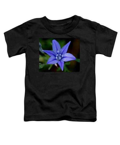 Flower From Paradise Lost Toddler T-Shirt