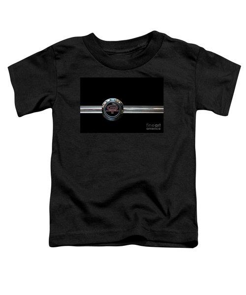 Ford Torino G.t.390 Toddler T-Shirt