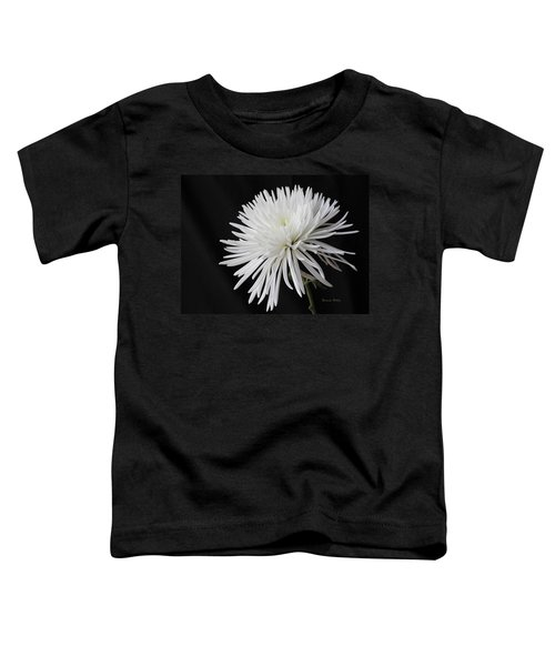 Fuji Mum Toddler T-Shirt
