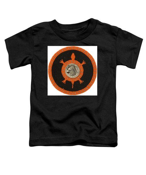 Harley Davidson Ill Toddler T-Shirt