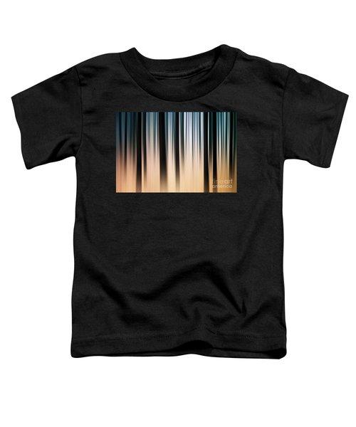 Heardreds Hill Toddler T-Shirt