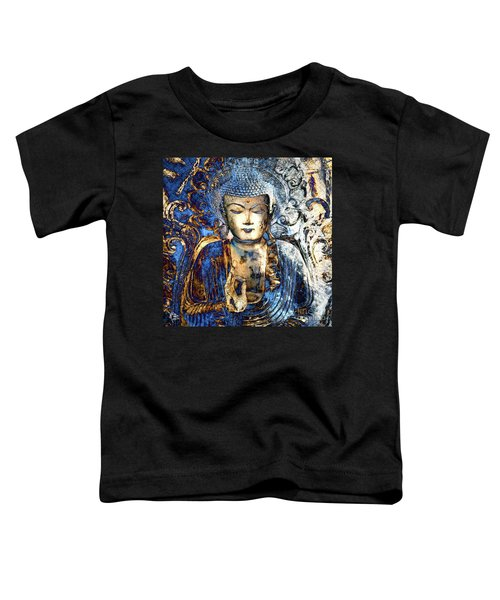 Inner Guidance Toddler T-Shirt