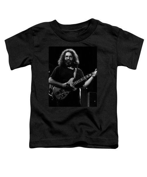 J G B #39 Toddler T-Shirt
