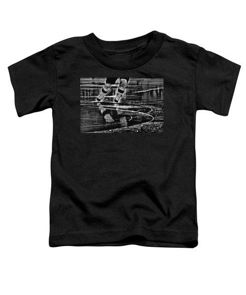 Like Glass Toddler T-Shirt