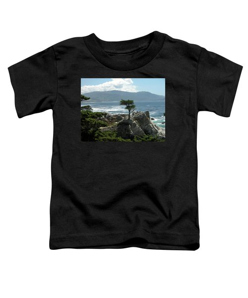 Lone Cyprus 1045 Toddler T-Shirt
