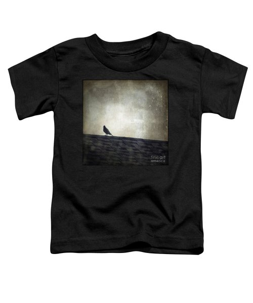 Lonesome Dove Toddler T-Shirt