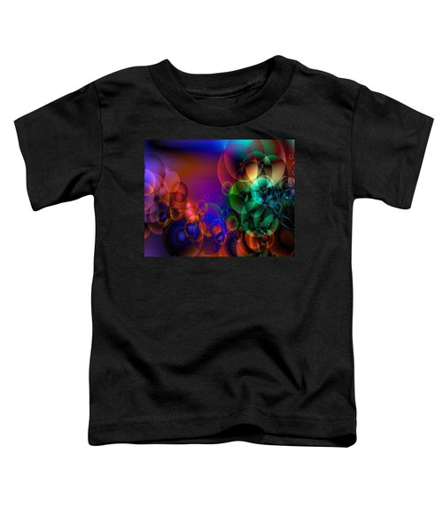 Lost 1 Toddler T-Shirt