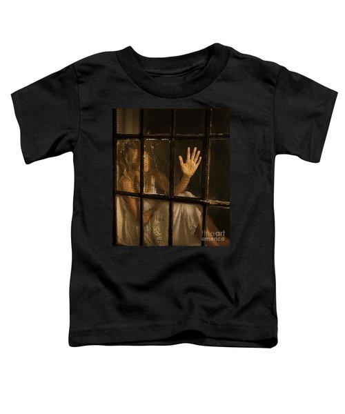 Lost Dreams.. Toddler T-Shirt