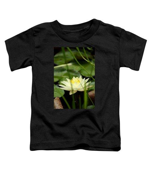 Lust Toddler T-Shirt
