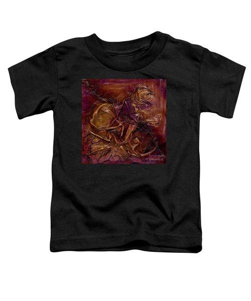 Magickal Toddler T-Shirt