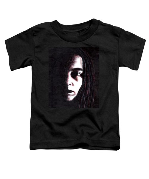 Mindbleeding Toddler T-Shirt
