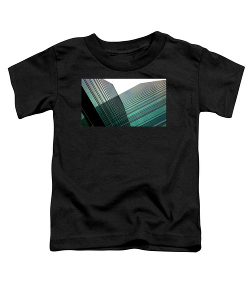 Mirror Mirror Toddler T-Shirt