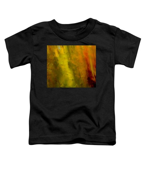 Mojo Toddler T-Shirt