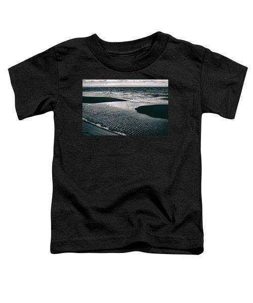 Montauk Patterns Toddler T-Shirt