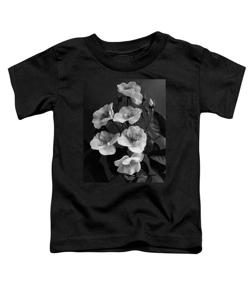 Moschata Alba Toddler T-Shirt