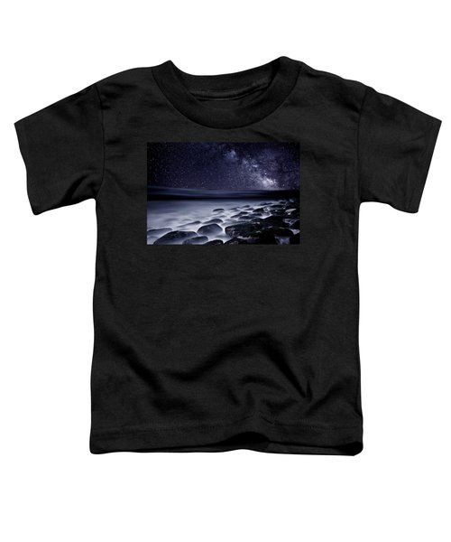 Night Shadows Toddler T-Shirt