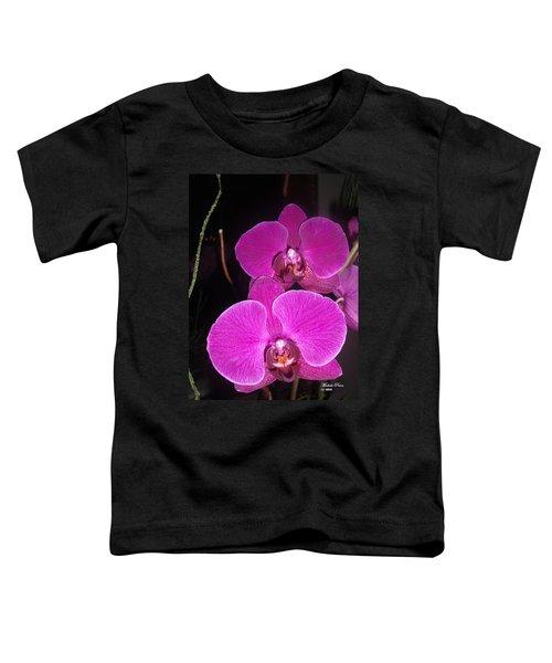 Joyful Toddler T-Shirt