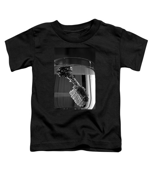 Not-so Ordinary  Toddler T-Shirt