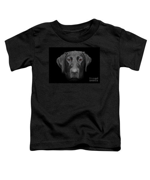 Olivia Toddler T-Shirt