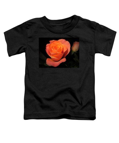 Orange Is The New Black Toddler T-Shirt