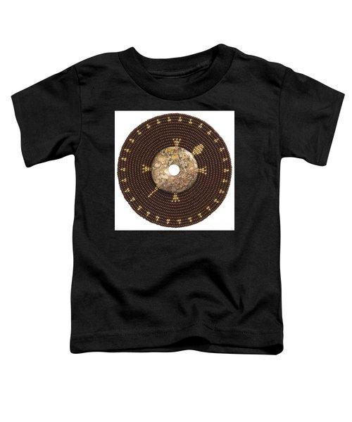 Picture Jasper Toddler T-Shirt