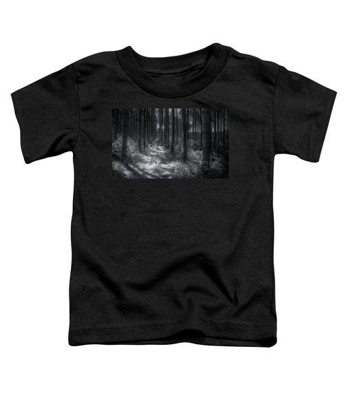 Pine Grove Toddler T-Shirt