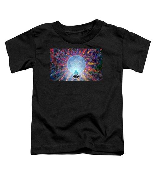 Prana Toddler T-Shirt