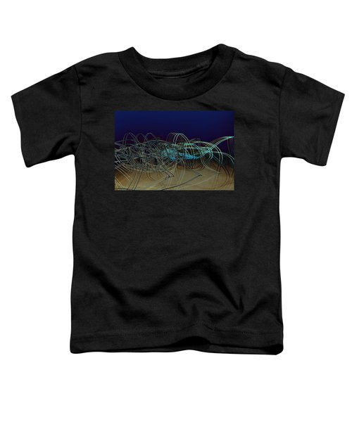 Pwl 008 Toddler T-Shirt