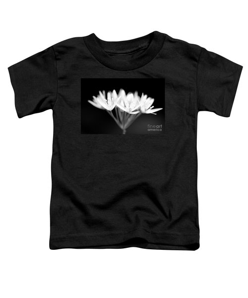 Ransome Photo 1 Toddler T-Shirt