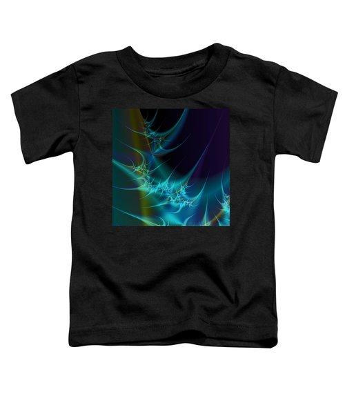 Receptors Toddler T-Shirt