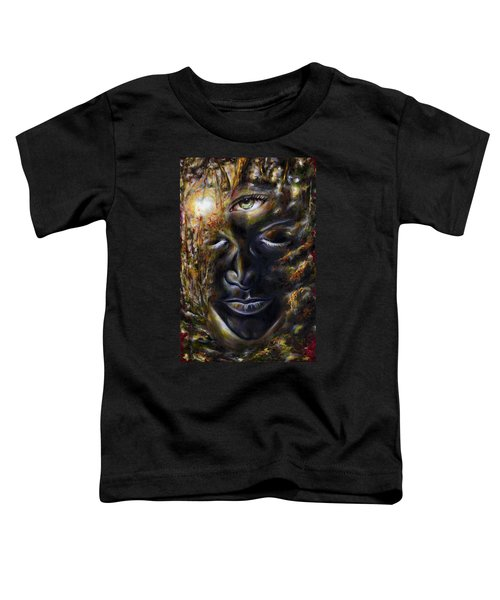 Revelation Toddler T-Shirt