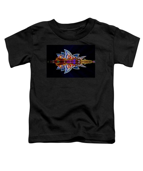 Snakes On The Opera House Toddler T-Shirt