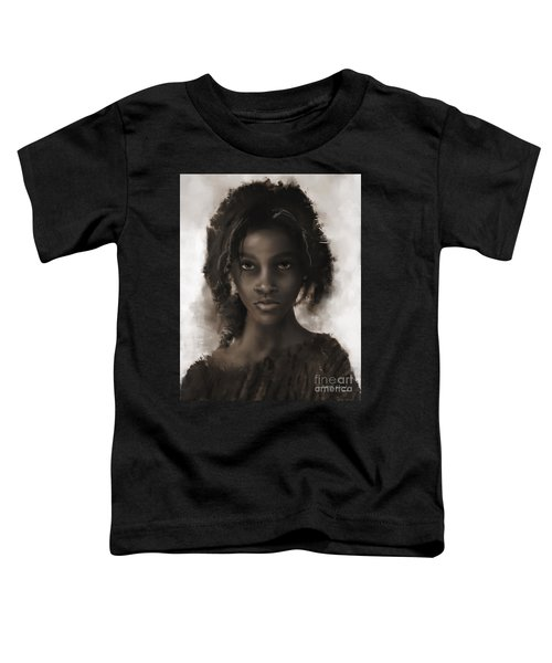 Soul For Sale Toddler T-Shirt