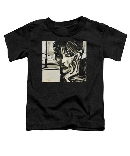 Streetwise Toddler T-Shirt