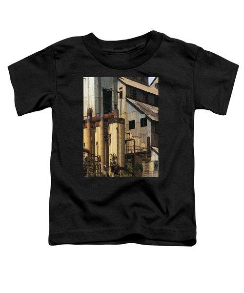 Sugar Factory Toddler T-Shirt