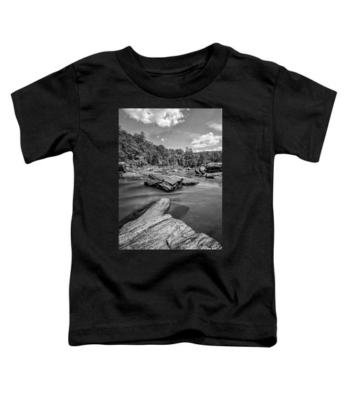 Sweetwater Creek II Toddler T-Shirt